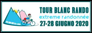 Tour Blanc Rando